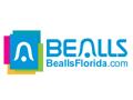 beallsflorida-coupon.jpg