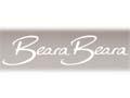 Beara Beara Discount Code