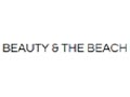 Beautyswim.com