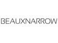 Beauxnarrow Coupon Code