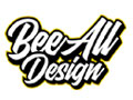 Bee All Design Discount Code