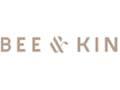 Bee And Kin