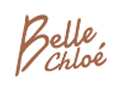 BelleChloe Discount Codes