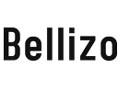 Bellizo Promo Code