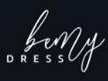 Bemydress.la Discount Codes
