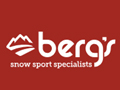 Bergs Ski Shop Coupon Codes