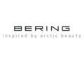 Bering Time Voucher Code