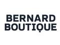Bernard Boutique Discount Codes