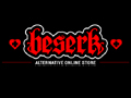 Beserk Discount Codes