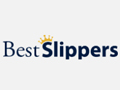 Best Slippers Discount Codes