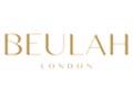 Beulah London Coupon Code