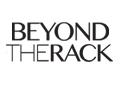 Beyond the Rack Coupon