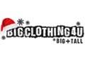 Bigclothing4u Discount Code