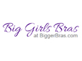 Big Girls Bras Coupon Codes