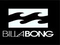 Billabong Coupon Codes