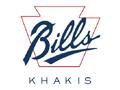 billskhakis-promo_0.jpg