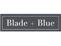 Bladeandblue.com