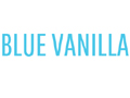 Blue Vanilla Coupon Codes