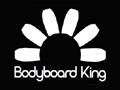 bodyboard-king-promo.jpg