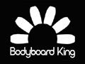Bodyboard King