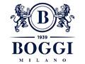 Boggi Promo Code