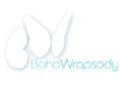 BohoWrapsody Discount Code