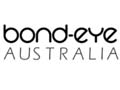 BOND EYE Coupon Code