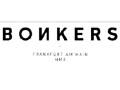 Bonkers Shop