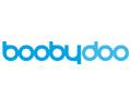 Booby Doo UK Coupon Codes
