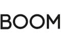 boomwatches Coupon Code