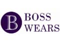 Boss Wears