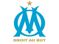 Olympique Marseille Store