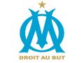 Olympique Marseille Store
