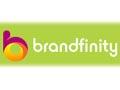 Brandfinity