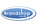 Brandshop UK Promotional Code