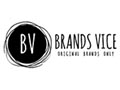 Brands Vice