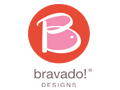 Bravado Designs Discount Codes