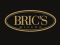 Bricstore.com