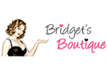 Brigette's Boutique Discount Codes