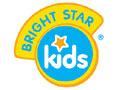 Bright Star Kids Voucher