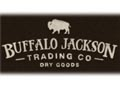 Buffalo Jackson Discount Code