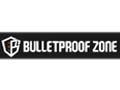 Bulletproof Zone Discount Code