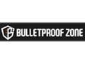 Bulletproof Zone Coupon Codes