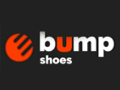 Bump Shoes Coupon Codes