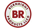 Burn Right Products Coupon Code