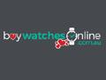 BuyWatchesOnline.com.au Coupon Codes
