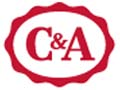 C&A Voucher Code