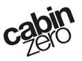 Cabinzero Coupon Code
