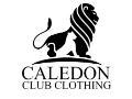 Caledon Club Clothing