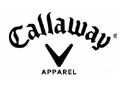 Callaway Apparel Coupon Code